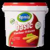 Frituurvet basic