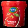 Tomatenketchup 100% natuurlijk