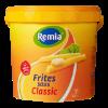 Fritessaus classic, glutenvrij
