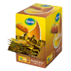 Franse mosterd mild gekruid