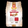 Aardappelzetmeel heldere binding