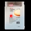 Mix voor cheesecake