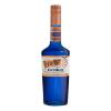 Likeur blue curacao
