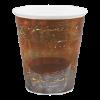 Smart Cup Artistique 180 ml