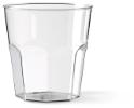 Brasserieglas 160 cc