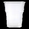 Limonade/bierglas 0.2 liter
