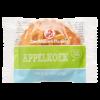 Appel koeken