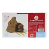 Speculaas poppen