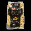 Frites Skin-On