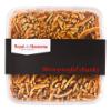 Stroopwafel chunks