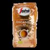Koffiebonen selizione organica , BIO