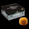 Bourgondier bitterballen rundvlees