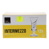 Intermezzo Cordial borrel 5 cl