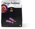 Cacao Fantasy Sticks Utz