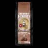 Mocca Koffiebonen