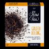 Slow Tea Golden Oolong