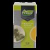 Tea Master Selection Green Lemon