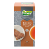 Tea Master Selection Rooibos Vanilla