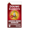 Aroma Rood Donker Filterkoffie