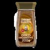 Pure Gold Oploskoffie