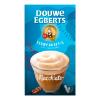Instantkoffie milk-based latte macchiato