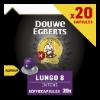 Lungo Intens Koffiecups Voordeelpak