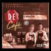 Café caps creatie 7