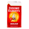 Aroma Rood Filterkoffie