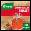 Drinkbouillon tomaat, vegetarisch