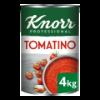 Tomatino Saus