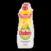 Afwasmiddel extra citroen
