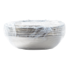 Suiker/slagroomtip RVS