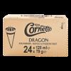 Cornetto dragon