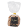 Chocolade kruidnoten original