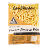 Friet private reserve 11 mm