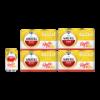 Radler