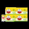 0.0% Radler lemon