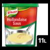 Hollandaise saus poeder
