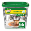Vleesbouillon, 66 tabletten