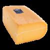 Goudse 48+ kaas oud 1/4 Carron Noord Hollandse weidemelk