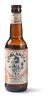 India Pale Ale, IPA