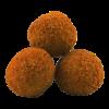 Bitterballen quadrupel trappist