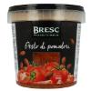 Pesto Di Pomodori