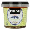 Scampi Marinade oliemarinade van specerijen