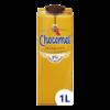 Chocolademelk 0% suiker toegevoegd