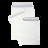 Akte envelop C4 229 x 324CM, wit