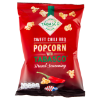 Popcorn sweet chili bbq-tabasco
