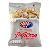 Popcorn sweet  salt minibag