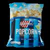 Popcorn zout minibag