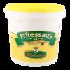 Fritessaus 25%
